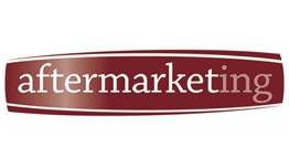 Aftermarketing