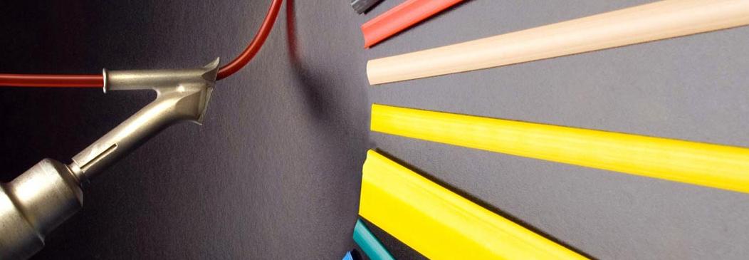 http://www.elchapista.com/images/seccion_plasticos.jpg